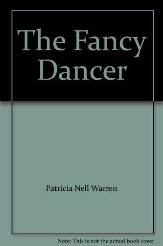 9780553141986: Title: The Fancy Dancer