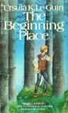 9780553142594: The Beginning Place