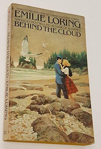 9780553142952: Behind the Cloud (Bantam Romance #6)