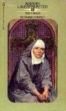 The Cross (Kristin Lavransdatter III): Undset, Sigrid