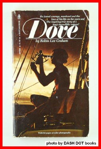9780553144659: Title: Dove
