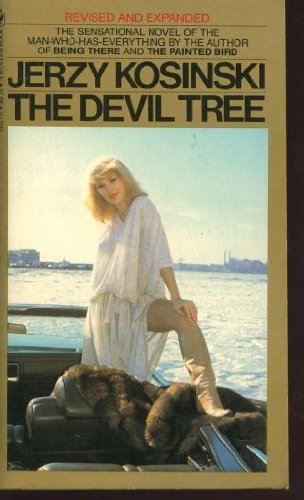9780553145779: The Devil Tree