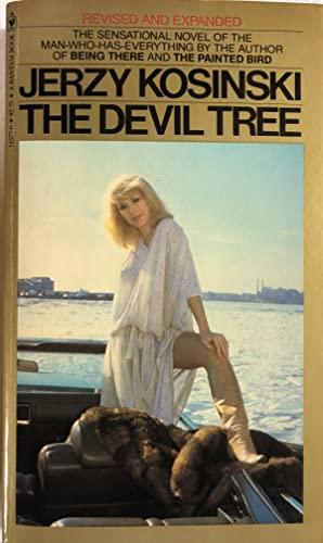 9780553145779: The Devil Tree