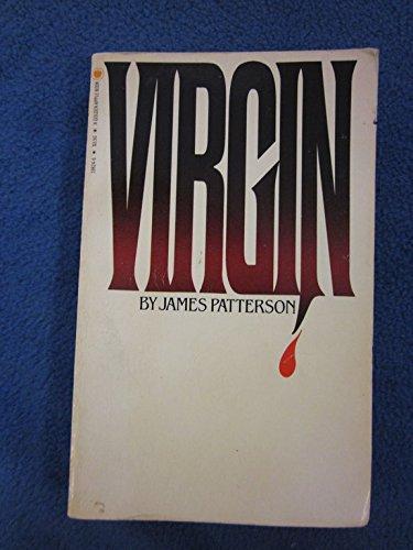 9780553146523: Virgin