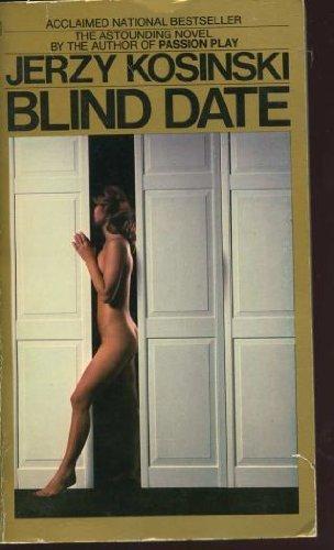 an analysis of jerzy kosinkis blind date
