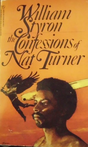 9780553146684: The Confessions of Nat Turner