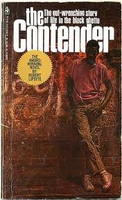9780553146905: The Contender