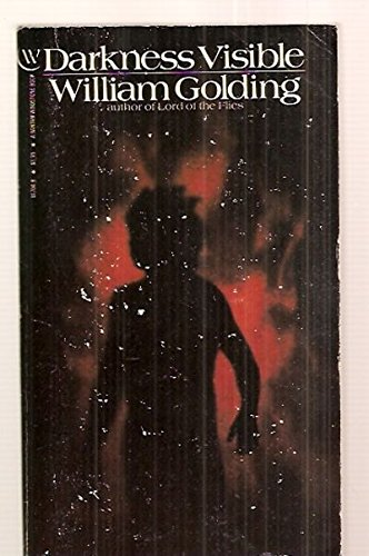 Darkness Visible: Golding, William