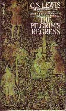 9780553147254: Pilgrim's Regress
