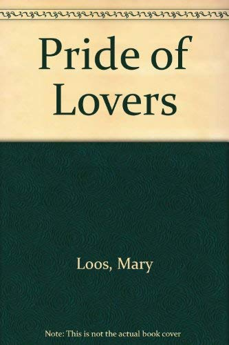 Pride of Lovers: Loos, Mary