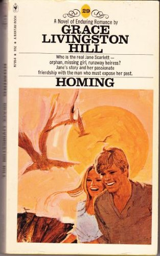 9780553148138: Title: Homing