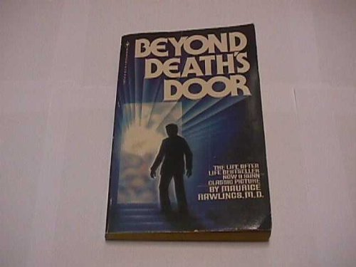 9780553148794: Beyond Death's Door