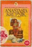 9780553153385: Anastasia Krupnik (A Bantam-Skylark Book)