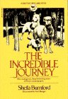 9780553156164: Incredible Journey
