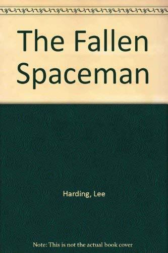 9780553156942: Fallen Spaceman, The