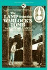 9780553156973: The Lamp from the Warlocks Tomb