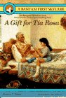 9780553159783: A Gift for Tia Rosa