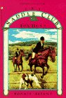 The Fox Hunt (The Saddle Club, Book 22): Bryant, Bonnie