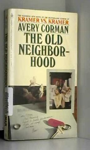 9780553170443: The Old Neighborhood