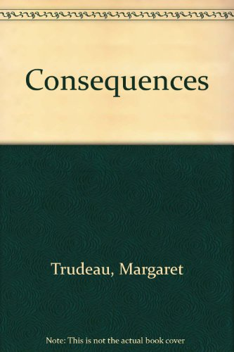 9780553170535: Consequences