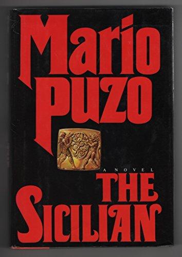 9780553171143: The Sicilian