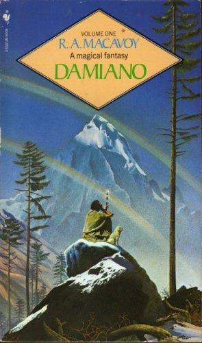 9780553171549: Damiano