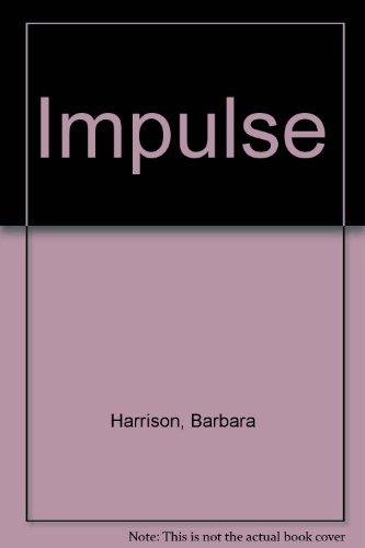 9780553172683: Impulse
