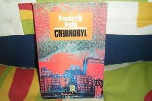 9780553175028: Chernobyl