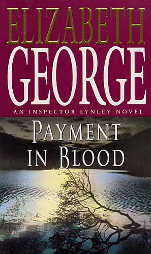 9780553175110: Payment in Blood (Inspector Lynley Mysteries)