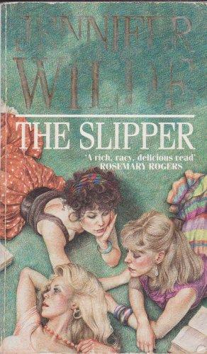 9780553176599: The Slipper
