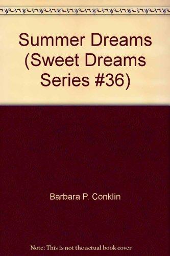 9780553178449: Summer Dreams (Sweet Dreams Series #36)