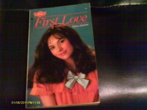 9780553178487: First Love (Sweet Dreams Series #39)