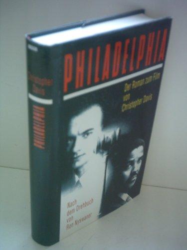 9780553181128: Philadelphia (Spanish Edition)