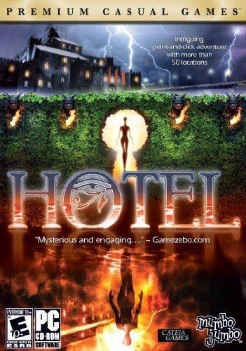 9780553190441: Hotel [Taschenbuch] by Arthur Hailey