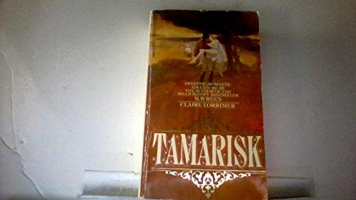 9780553194050: Tamarisk
