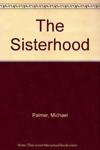 9780553194180: The Sisterhood