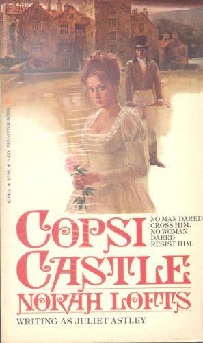 9780553197068: Copsi Castle