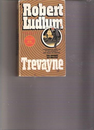 9780553199550: Title: Trevayne