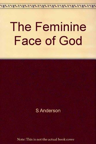9780553200003: The Feminine Face of God