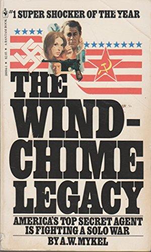 The Windchime Legacy