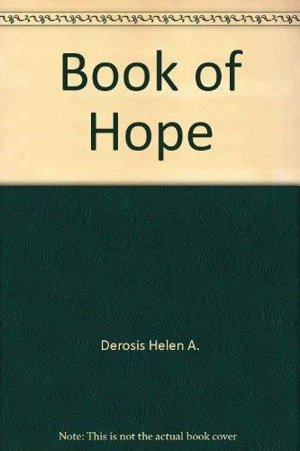 9780553202205: Book of Hope