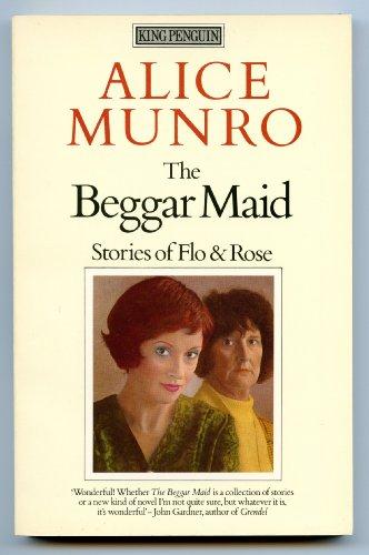 9780553202922: The Beggar Maid