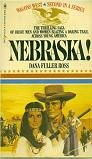 9780553204179: Nebraska (Wagons West *Second in a Series)