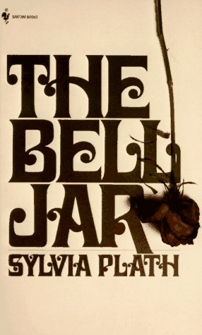 9780553204520: The bell Jar