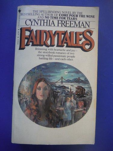 9780553205220: Fairytales