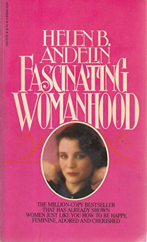 9780553205435: Fascinating Womanhood