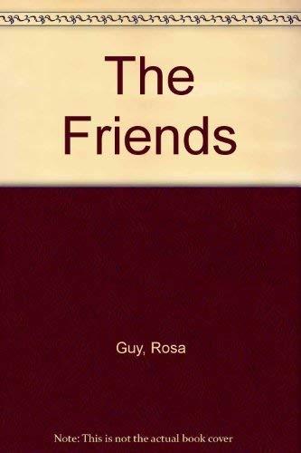 9780553205954: Friends