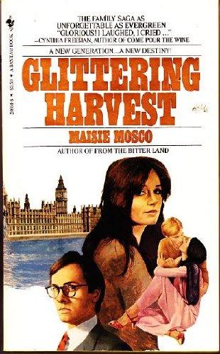 Glittering Harvest: Mosco, Maisie