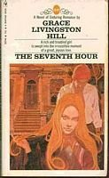 9780553208283: The Seventh Hour