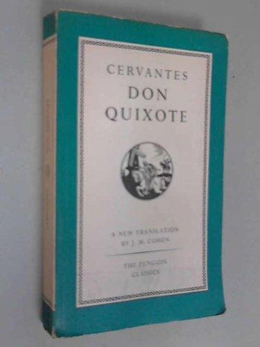 9780553208948: Don Quixote
